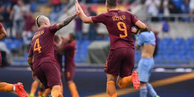 Europa League, ore 19: Sassuolo-Athletic e Viktoria Plzen-Roma probabili formazioni
