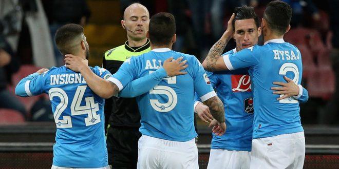 Serie A, anteprima 6ª giornata: tutte le probabili formazioni