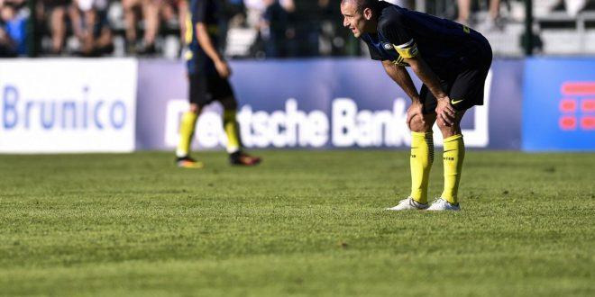 Europa League, ore 19: Sparta Praga-Inter e Fiorentina-Qarabag, le formazioni