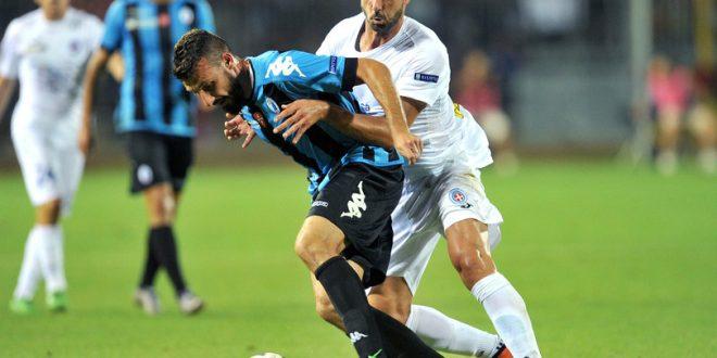 Serie B, recupero 1ª giornata: Ternana-Pisa probabili formazioni
