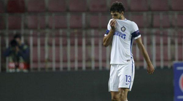 Europa League/1: una manita Viola al Franchi; Inter, altro Euro-disastro!