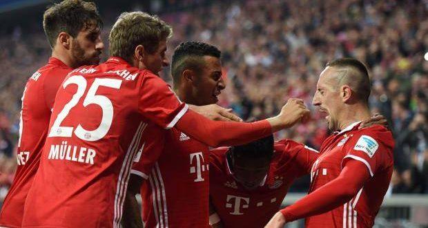 Bundesliga, analisi 4ª giornata: Ancelotti da 7+! Il Dortmund fa il gradasso