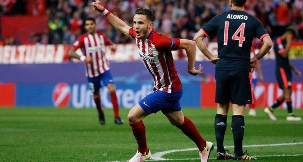 Champions, ottavi: Leverkusen-Atletico e City-Monaco, la presentazione