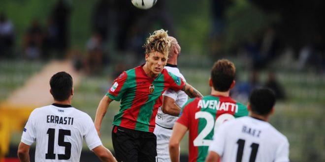 Serie B 3ª giornata: Ternana-Spezia è 1-1, Di Carlo rinvia ancora la vittoria