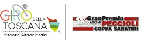 Anteprima Giro della Toscana – Coppa Sabatini 2018