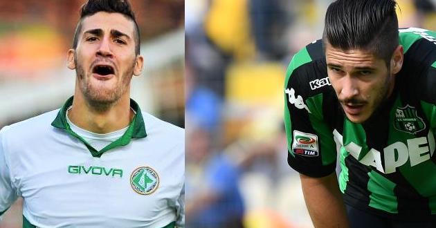 Calciomercato, il ripasso/2: Crotone e Genoa scatenati; Atalanta e Roma svendono