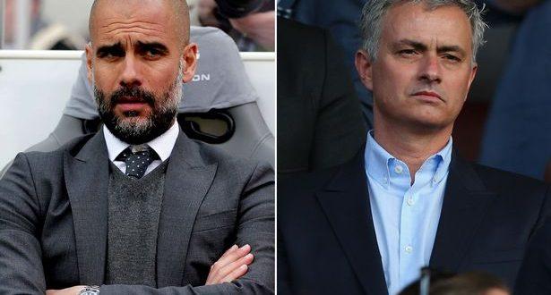 Premier League, 4a giornata: 13:30 Manchester United – Manchester City, probabili formazioni