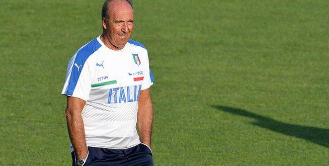 Nazionale, amichevole Italia-Francia probabili formazioni: sì Bonaventura, no Berna