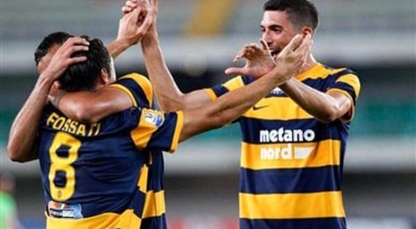 Serie B: il Cittadella non si ferma più, il Verona torna a vincere. Il racconto della 4a giornata