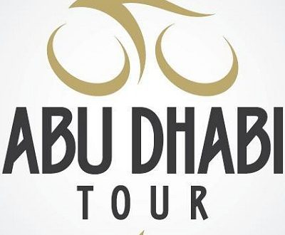 Anteprima Abu Dhabi Tour 2016