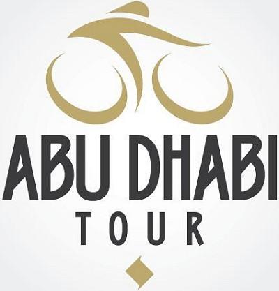 abudhabi.jpg