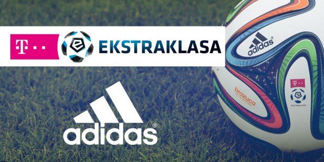 Multipla/Singola Championship (Serie B Inghilterra) / Liga 1 (Romania) / Ekstraklasa (Polonia) – Pronostici 23/09/16