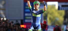 Tour Down Under 2017, Ewan concede il bis. Bonifazio sul podio