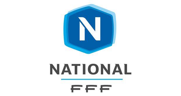 Pronostici National (Serie C Francia) – Multipla 02/09/16