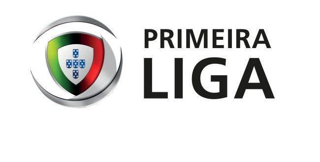 Multipla/Singola Primeira Liga (Portogallo) / Super Lig (Turchia) / Super League (Cina) – Pronostici 23/09/16