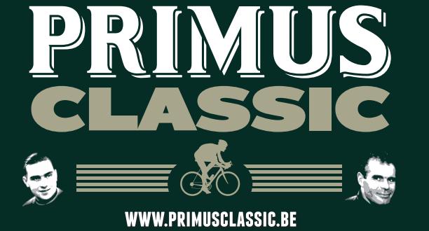 Anteprima Primus Classic 2017 (GP Impanis – Van Petegem)
