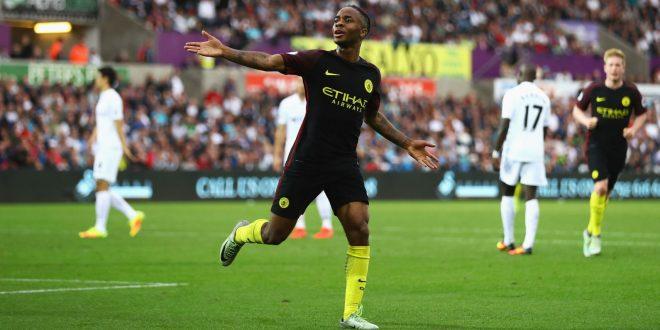Premier League, analisi 6a giornata: il City ingrana la sesta, l'Utd serve il poker al Leicester. Bene Tottenham e Liverpool, crisi Chelsea