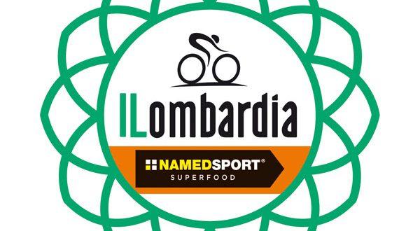 Il Lombardia 2017: il percorso e la guida tv