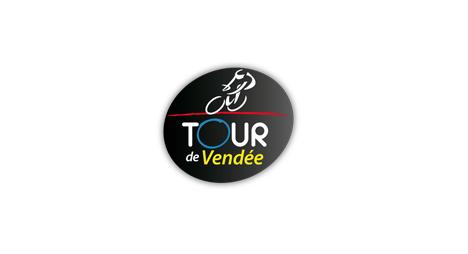 Anteprima Tour de Vendée 2017