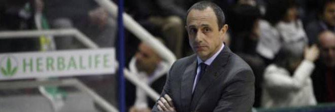 Italbasket, Ettore Messina confermato alla guida della Nazionale