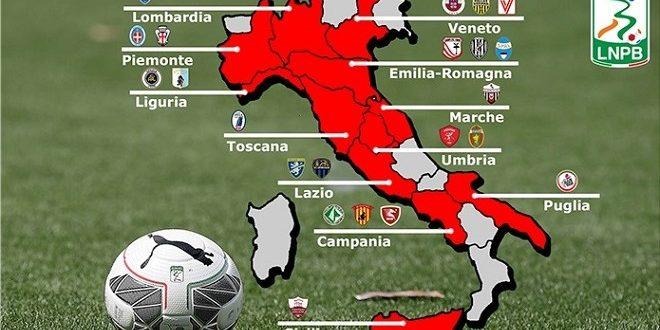 Multipla/Singola Serie A (Italia) / Serie B (Italia) – Pronostici 25/10/16