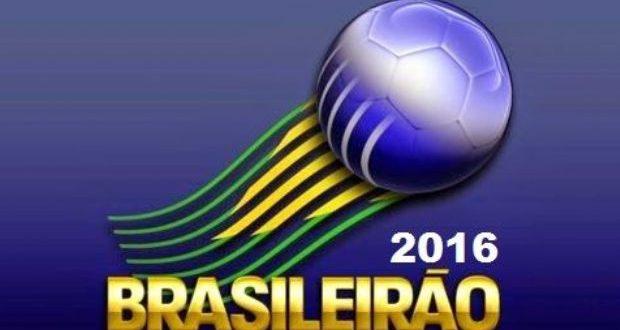 Multipla/Singola Serie A (Brasile) – Pronostici 13/10/16