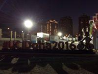 doha2016
