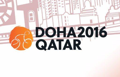 Mondiali Doha 2016, tutte le selezioni dell'Italia