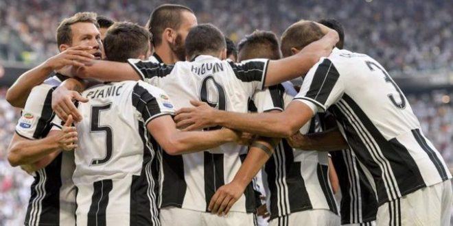 Champions, 3ª giornata: Lione-Juventus, le formazioni