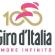 Wild card Giro 100, duro colpo al movimento italiano. La delusione di Androni e Nippo