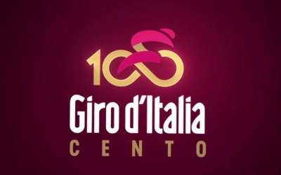 Wild card Giro 100: Gianni Savio squadra mista Androni-Nippo, Vegni chiude la porta