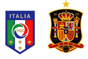 Qualificazioni Russia 2018, è il momento di Italia-Spagna. Le formazioni