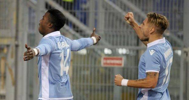 Serie A, 10ª giornata/1: Juve e Lazio di poker, tris della Roma; Napoli ok