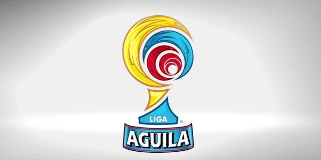 Multipla/Singola Primera Division (Argentina) / Liga Aguila (Colombia) – Pronostici 16/10/16