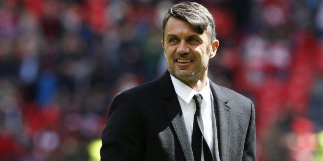Milan, Maldini dice no alla proposta di Fassone: niente d.t. senza premesse vincenti
