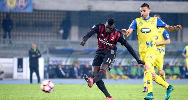 Serie A, 9ª giornata: Milano dai due volti, Inter-crisi e sogno Milan! Sassuolo uno-due, Lazio fiu al 97!
