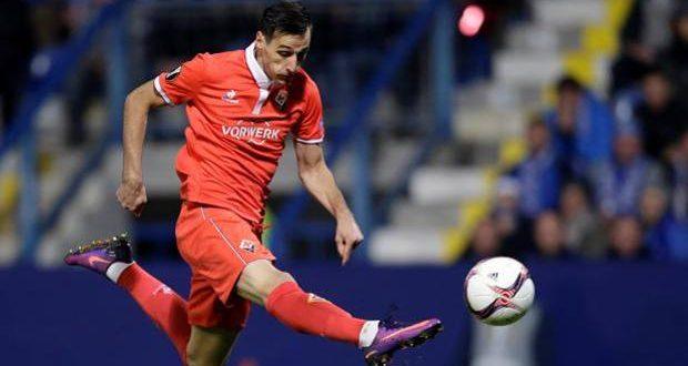 Europa League, 4ª giornata: Southampton-Inter e Fiorentina-Slovan, le formazioni