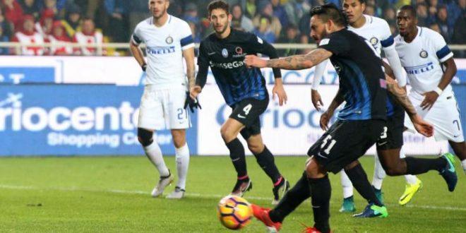 Serie A, 9ª giornata: Inter, è baratro vero! Napoli ok; sagra del gol a Torino e Cagliari