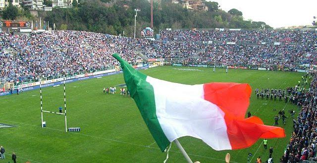Nazionale, Tavecchio vuole salvare il Flaminio: diventi la nuova casa dell'Italia