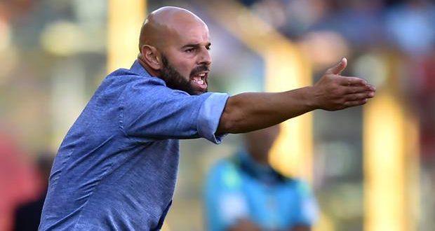 Serie B, 9a giornata: Stellone torna a Frosinone, Cittadella e Verona in trasferta