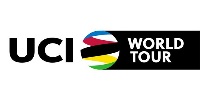 Uci WorldTour 2017, le classifiche finali: vincono Van Avermaet e Team Sky