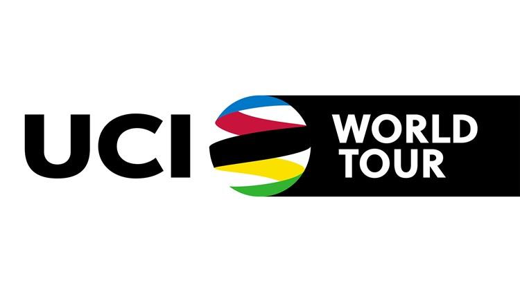 Uci WorldTour 2018, le classifiche aggiornate