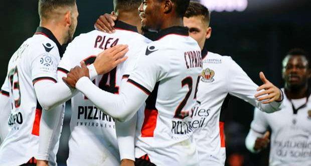 Ligue 1, analisi 10^ giornata: il Nizza gioca a poker, il Monaco a tennis; Psg impantanato