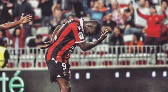Ligue 1, analisi 11^ giornata: il Nizza domiNantes, +6 su Monaco e Paris SG; salgono Guingamp e Rennes