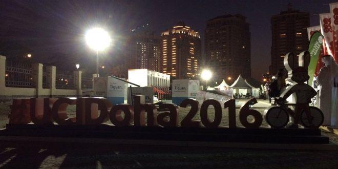 Mondiali Doha 2016, i bilanci e il medagliere finale: Italia quinta