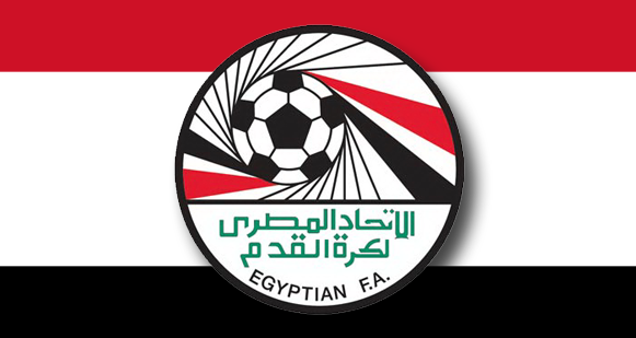 Multipla/Singola Premier League (Egitto) / Primera Nacional (Serie B Argentina) – Pronostici 13/10/16