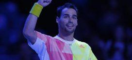 Coppa Davis 2018, Fognini trascina l'Italia ai quarti: Giappone Ko!
