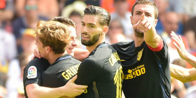 Liga, analisi 7^ giornata: pari Real, ko Barça, vince solo l'Atletico Madrid! Bene il Siviglia