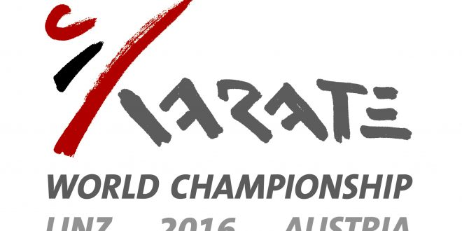 Mondiali Karate 2016, Italia 4 bronzi. Giappone domina medagliere