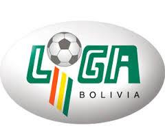 Multipla/Singola Liga de Futbol Prof (Bolivia) / Primera Division (Messico) / Primera Division (Paraguay) / Primera Division (Uruguay) – Pronostici 16/10/16
